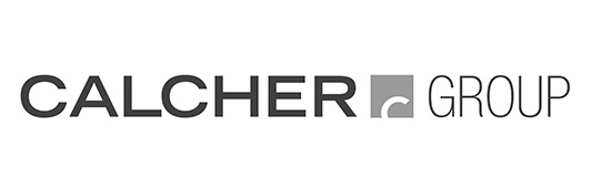 Calcher Group