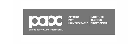 Instituto Técnico Profesional