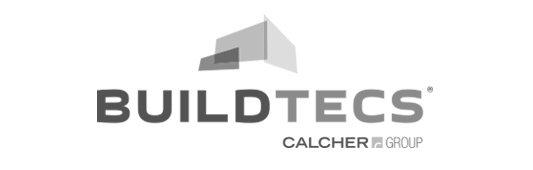 Buildtecs